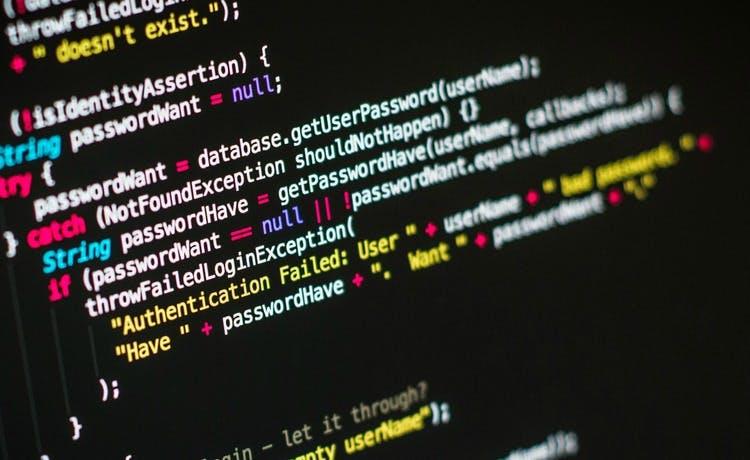 data-hack