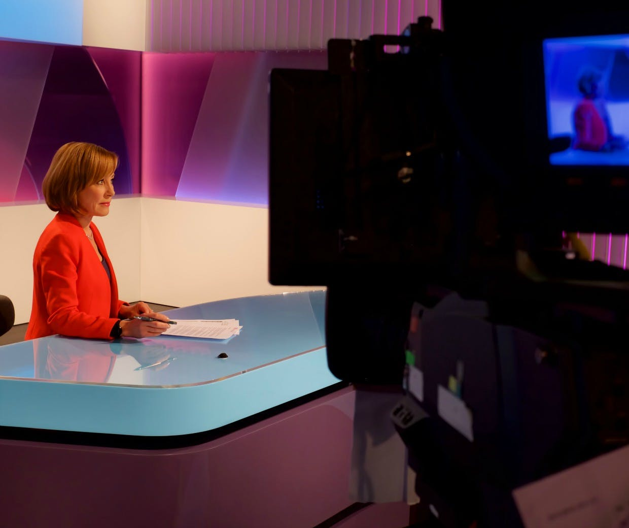 sian-williams-itn