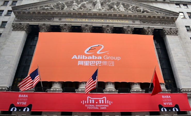 alibaba-for-story