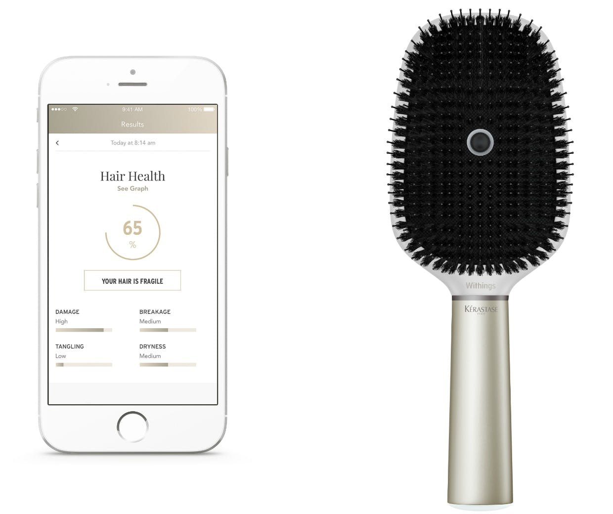 L'Oréal on its 'most personalised' innovation yet