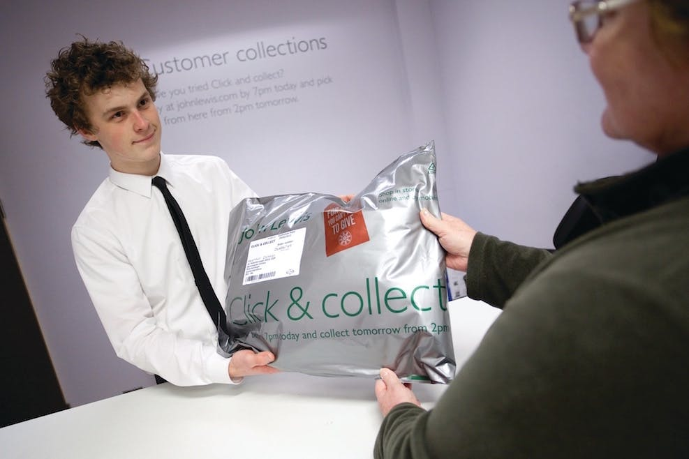 1356951_John_Lewis_Click_Collect_Peterborough