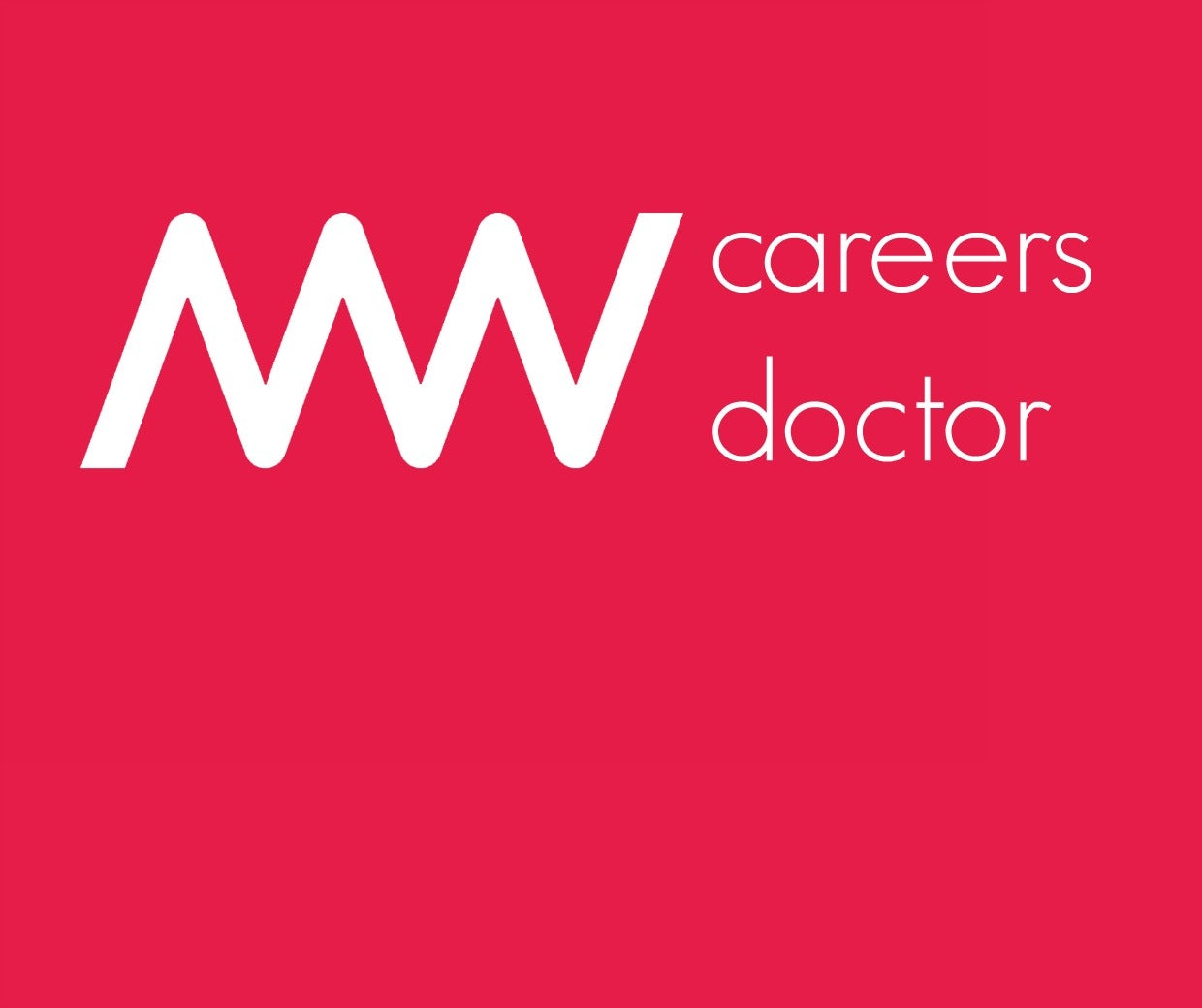 career development marketing week how to become a master of your career the latest marketing week podcast
