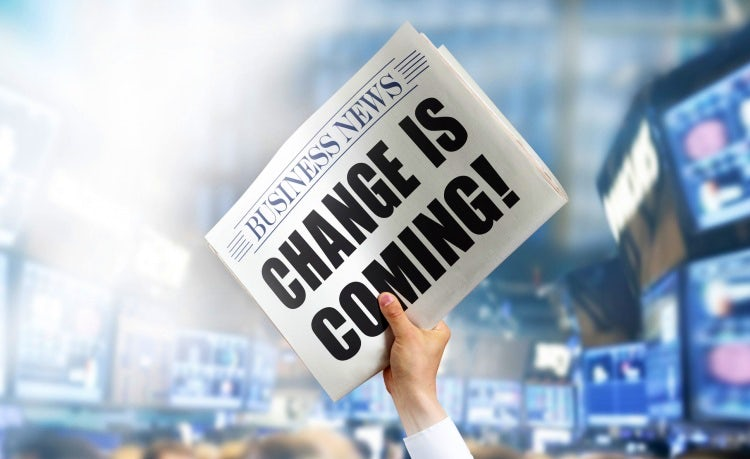 change transformation article