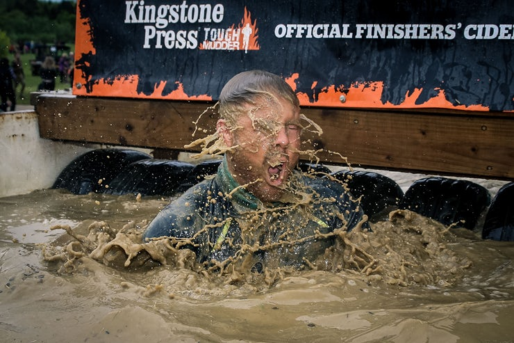 tough-mudder-in-story