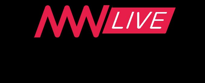 Marketing Week Live