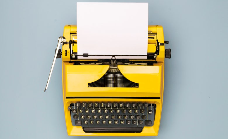 Apply storytelling to your career to increase impact – Marketing Week
