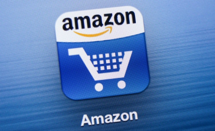 a94c0a643fac Amazon, Uber, ITV: Everything that matters this morning