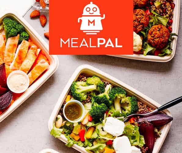 MealPal