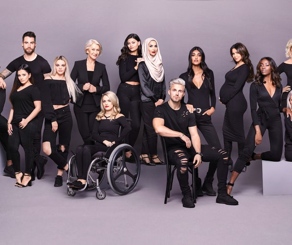 L'Oréal on how the 'power' of diversity transformed the