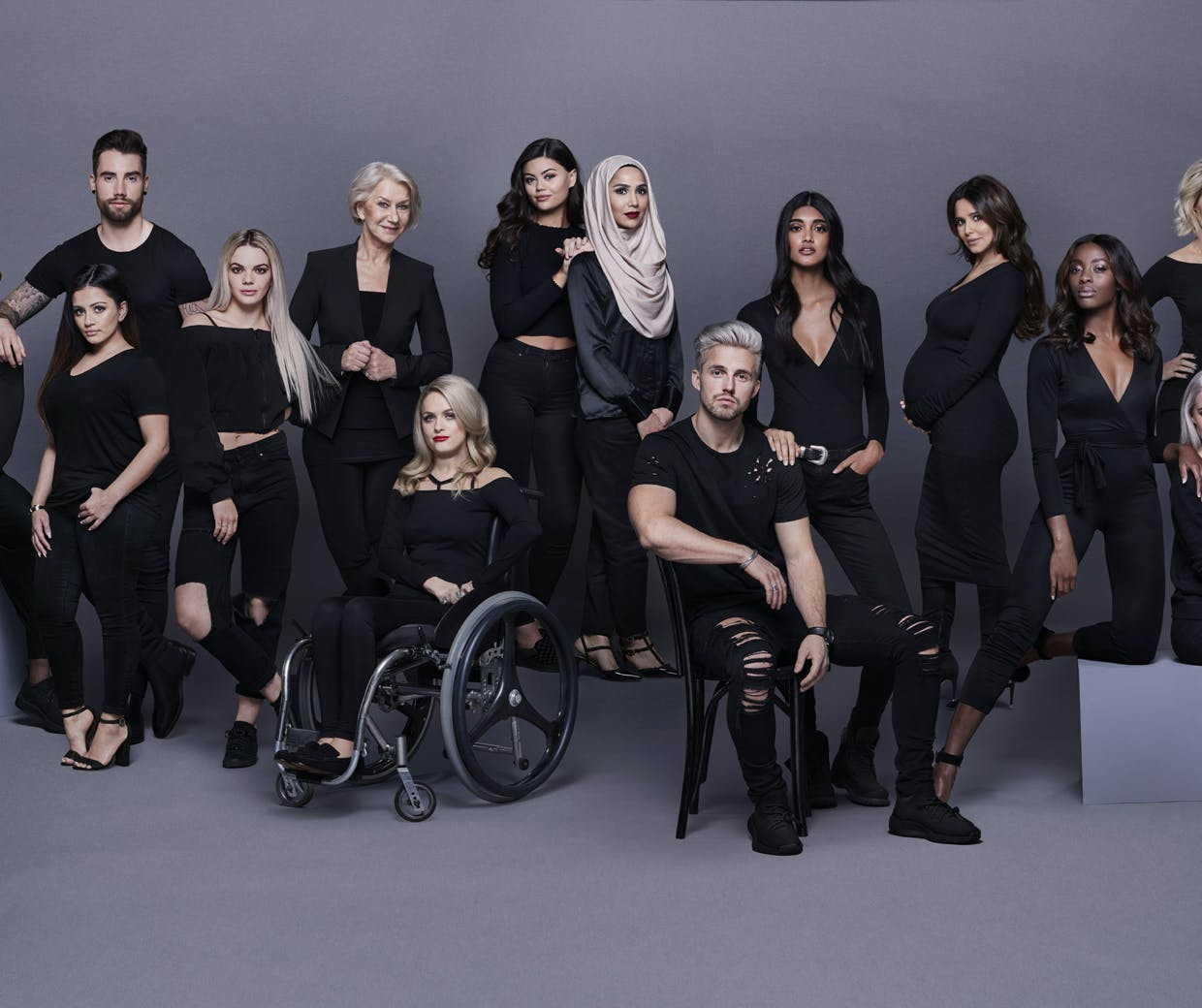L'Oréal on how the 'power' of diversity transformed the brand and pushed sales