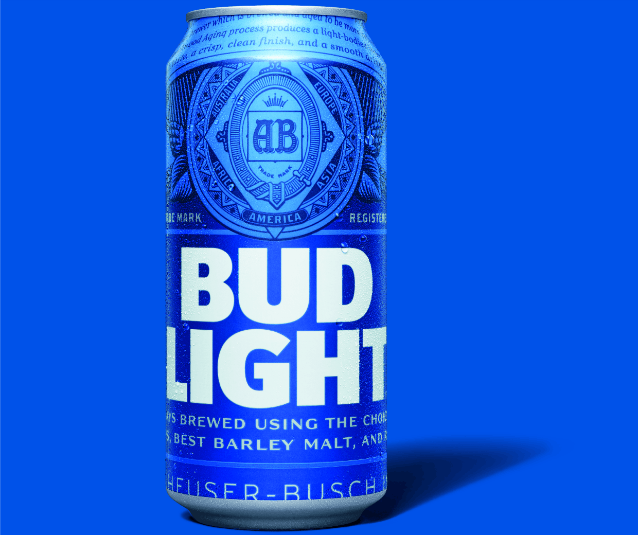 Donu0027t Call It A Comeback: Bud Light Re Enters The UK Market After 16 Years  Away   Marketing Week