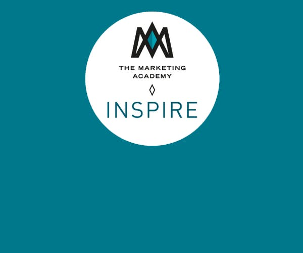 marketing academy inspire
