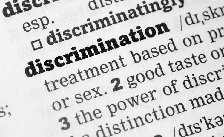 Is Age Discrimination Rife In The Marketing Profession