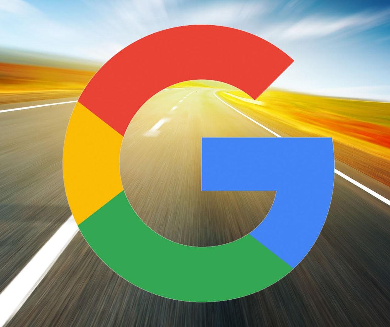 google marketing week