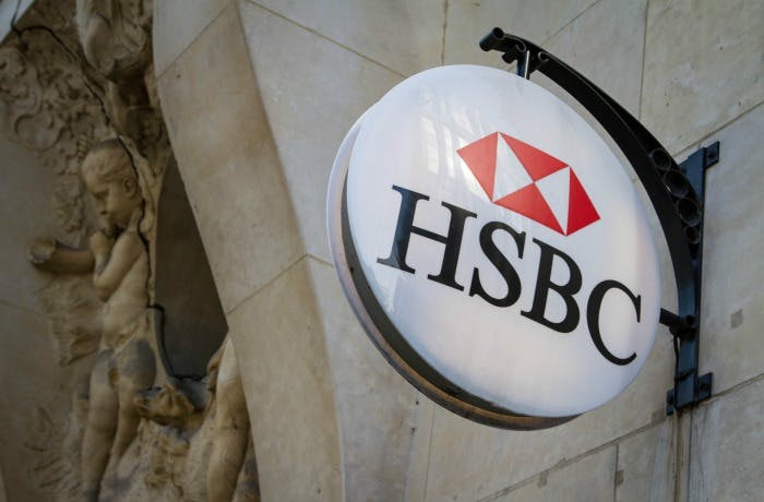 HSBC, BT, SoundCloud: Everything That Matters This Morning