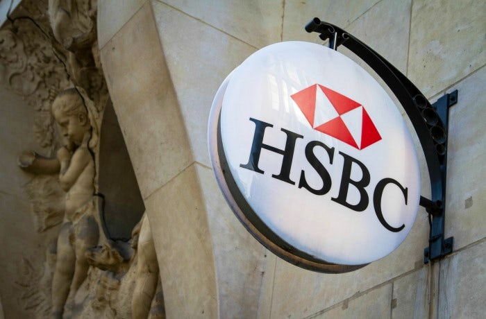 Hsbc Band 5 Salary