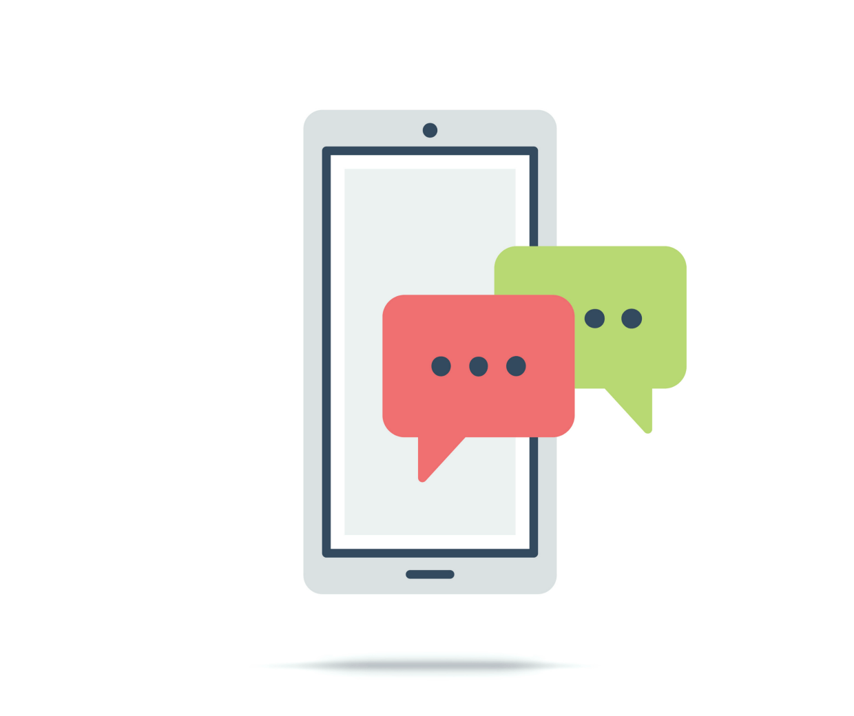 chat Shop Direct
