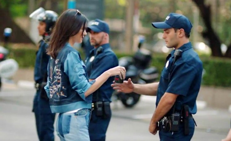 Pepsi's ad failure shows the importance of diversity and market research