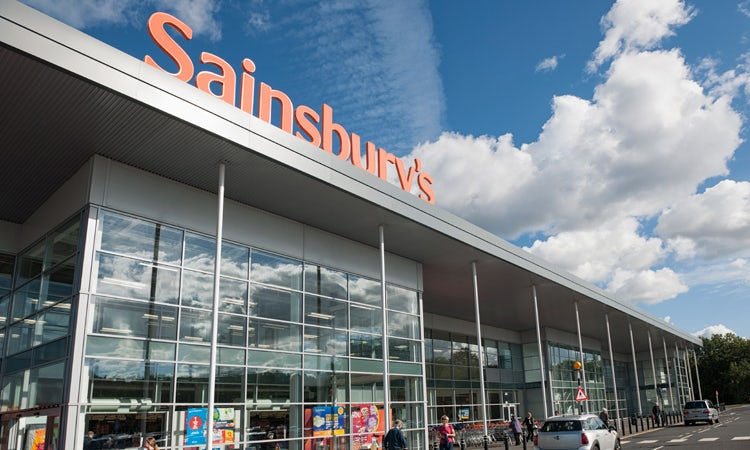 sainsbury s boss warns of even more discounter growth in 2017