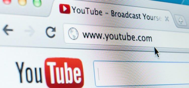 youtube brand safety