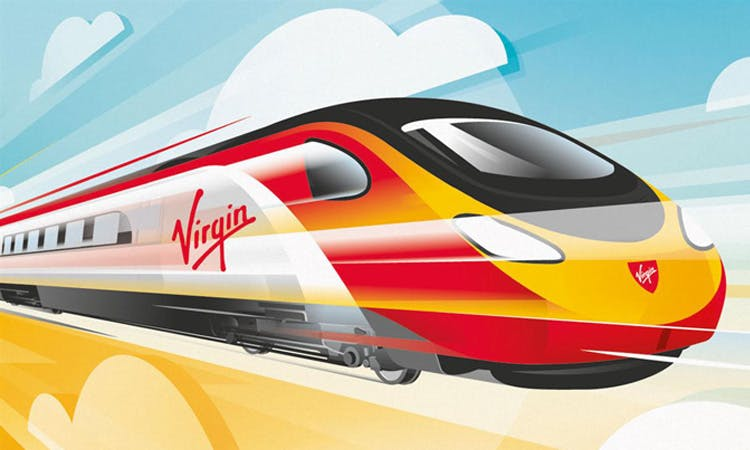 marketing a virgin trains essay Assignment on internet virgin trains - essay writers world review  marketing dissertation pdf books   related post of assignment on internet virgin trains.