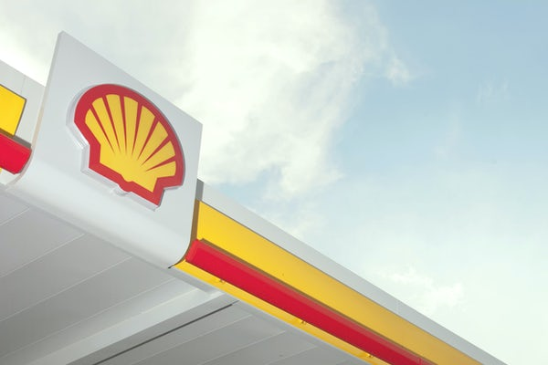f45d30c89de Shell Energy is launching its first marketing campaign since its purchase  of First Utility last year as it brings the Shell brand into people s homes  for ...