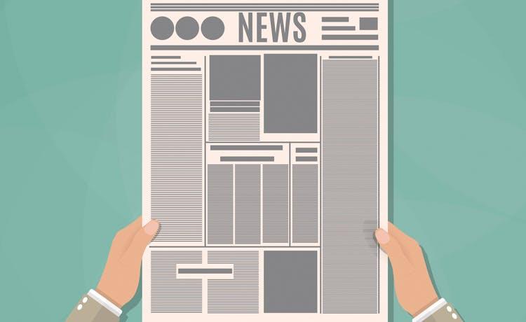 media brands