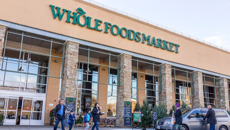 64e0a3d950f9 Amazon to close two UK Whole Foods stores