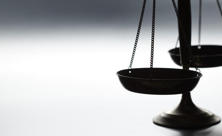scales balance
