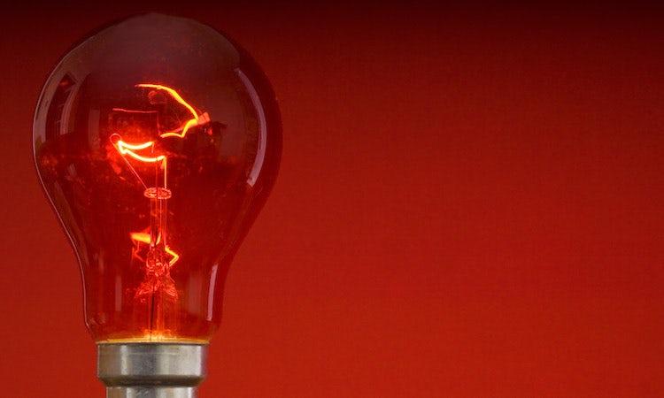 insight innovations