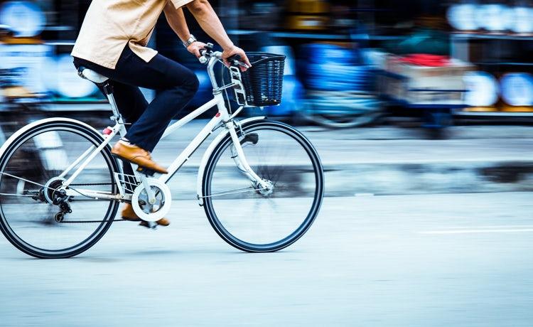 bike cycling