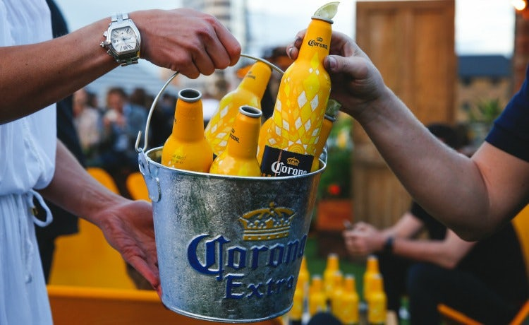 Corona Auto Sales >> Which brands are winning the global head-to-heads?
