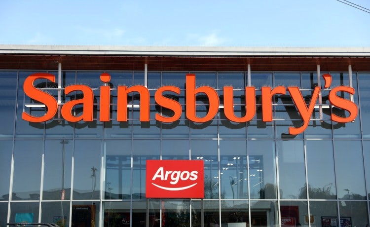 f8d76c70d1729 Food campaigners, environmentalists and farmers' leaders have warned that the  Sainsbury's and Asda merger will have a long-term negative impact on food  ...