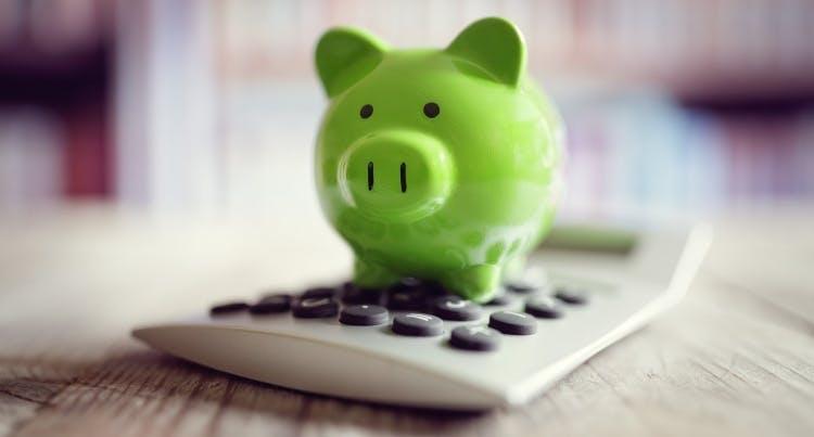 financial crisis budgets