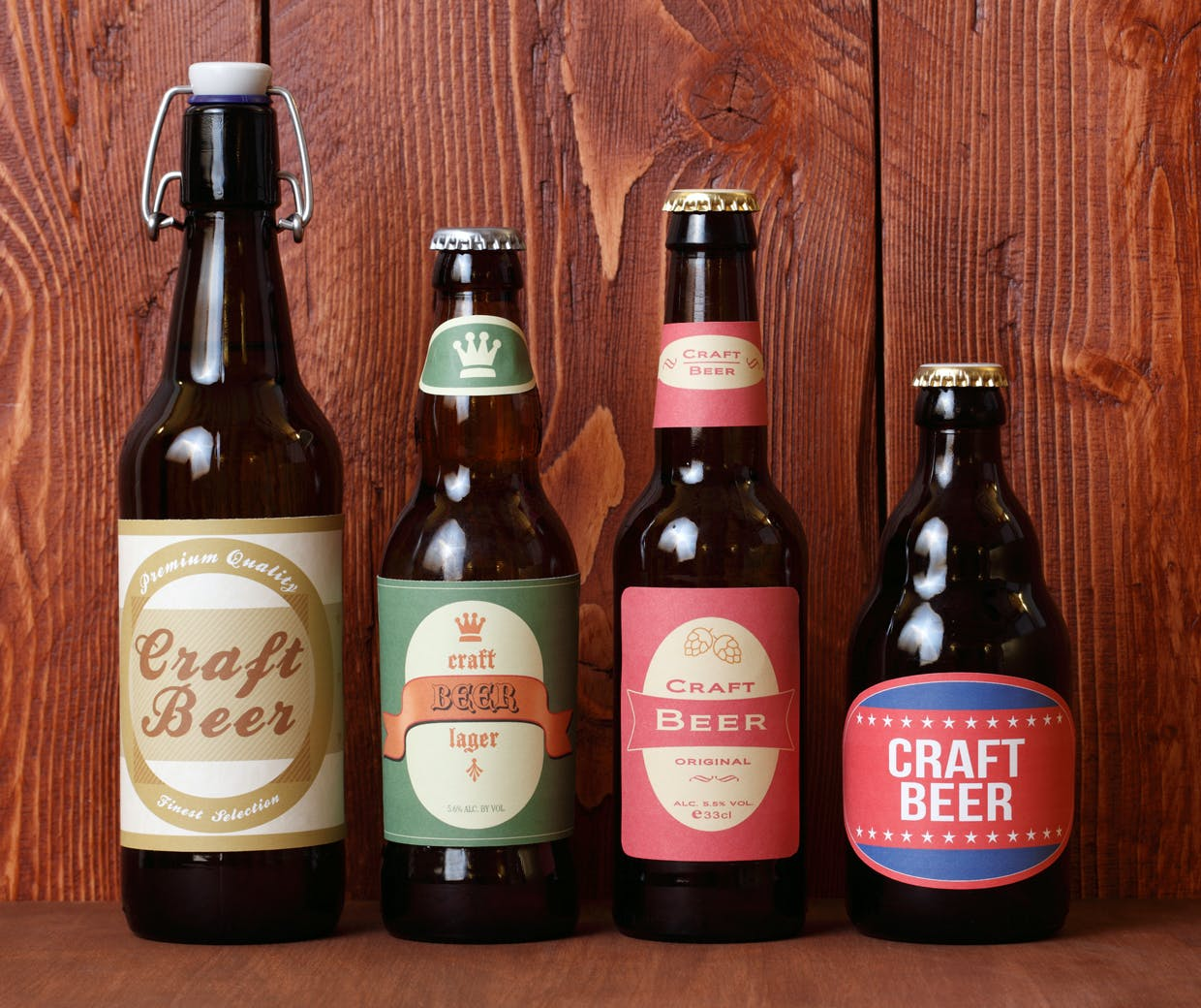 Image Result For Cga Strategy Craft Beer