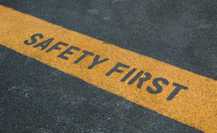 brand safety