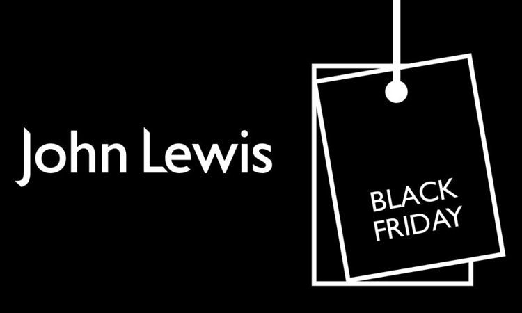 Subsequently cross says john lewis now fully backs the one off shopping event its no longer an option not to be involved over the five years weve been