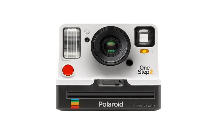 Polaroid Camera Urban Outfitters Uk : Polaroid on why the stranger things effect is good news for retro