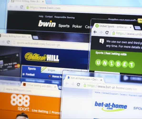 ASA gambling guidance