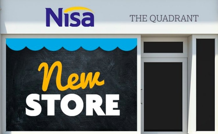 de881351090e The Co-op's £143m takeover of convenience chain Nisa is facing resistance  from shareholders, causing fears that the supermarket giant might not  secure the ...
