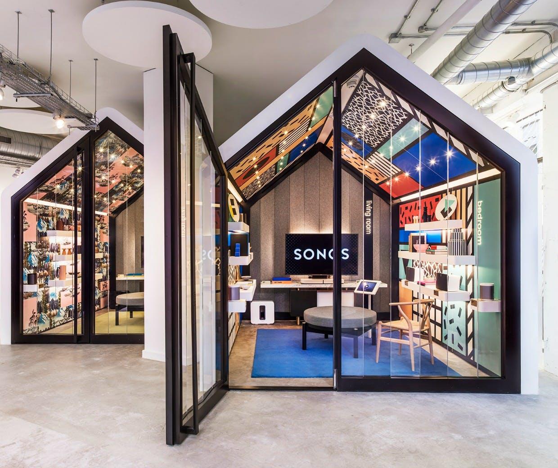 76 john lewis home design jobs interior get design jobs mercial