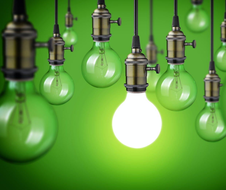 Efficiency will trump effectiveness until a better success framework is established