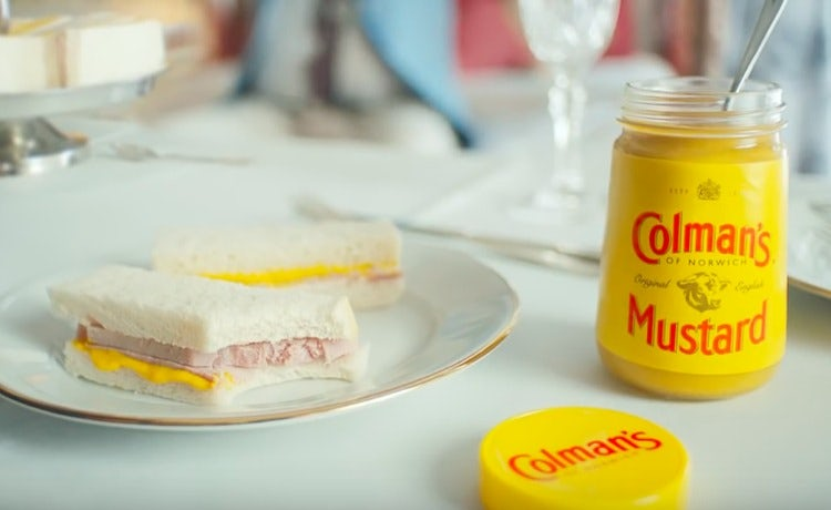 15ba90b562 Unilever-owned mustard brand Colman s is to leave its base in Norwich after  160 years manufacturing in the city