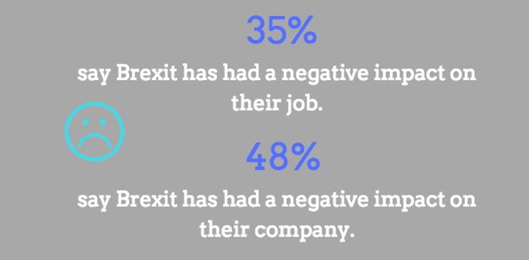 brexit survey