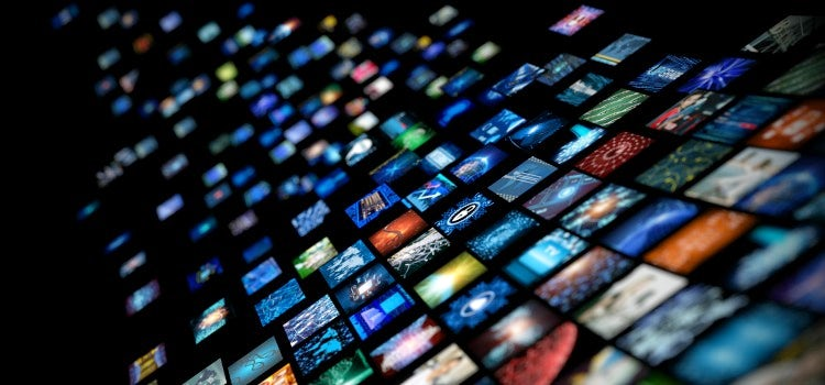 From commodity to lever for growth: The future of media – Marketing Week