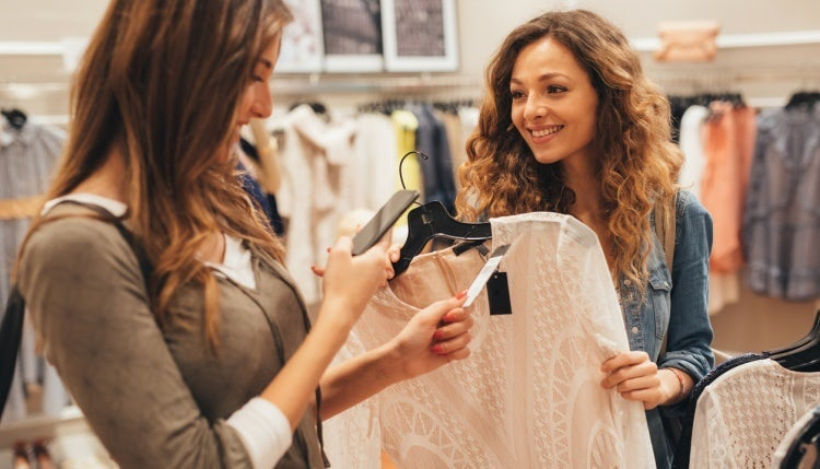 The top data challenges retailers face and how to overcome