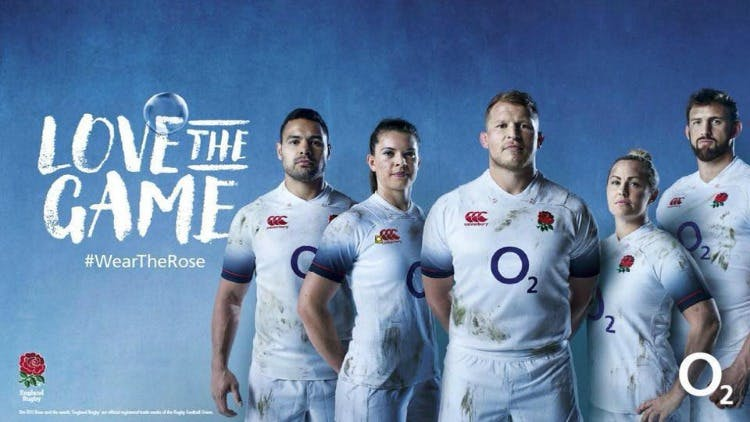 O2 Rugby