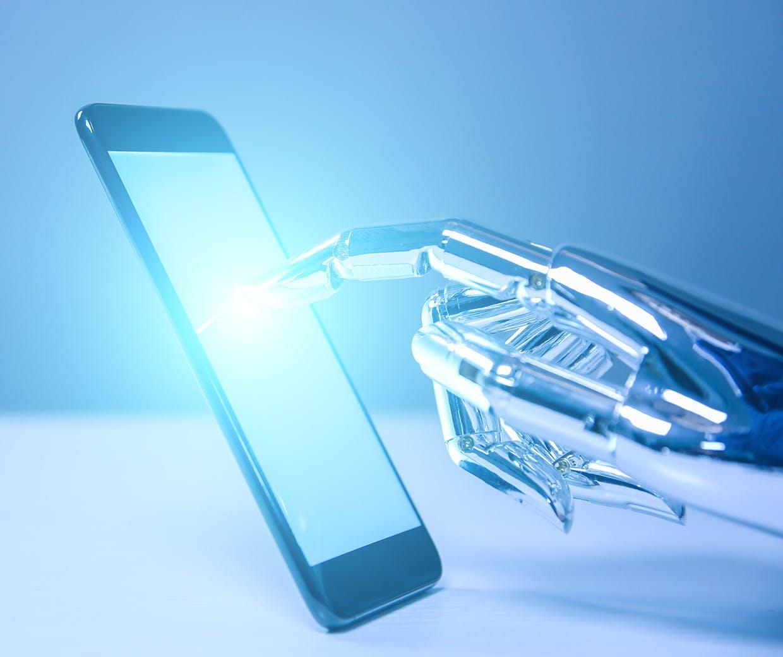 The next era of mobile  Marketing revolution or tech fetishism ... dbcf7515a