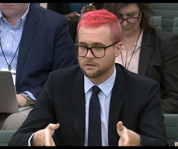 Cambridge-Analytica-Christopher-Wylie