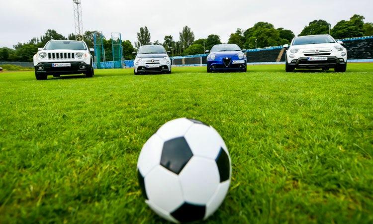 Brands catch World Cup fever as England prepares for semi